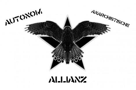 A2A-Falke