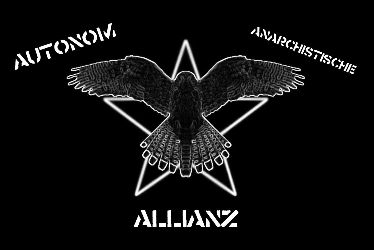 Autonom Anarchistische Allianz -A2A