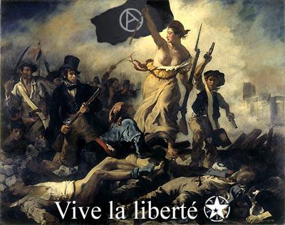 AnarchoRevolte