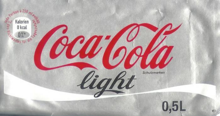 CokeLight1_0