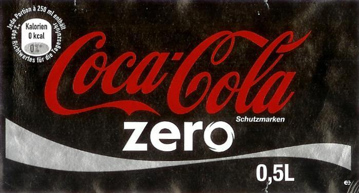 CokeZero1_0