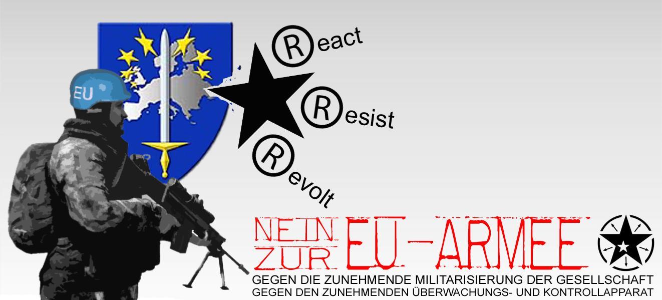 EU_Armee