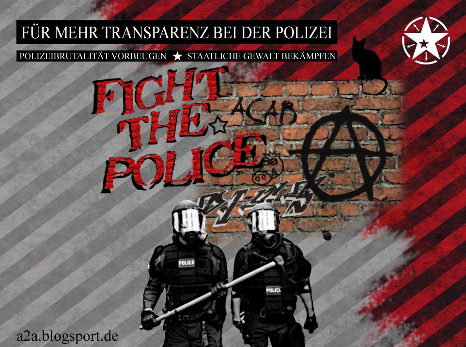 FightThePolice