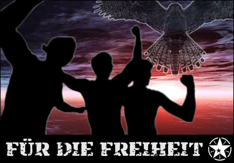 Für_die_Freiheit