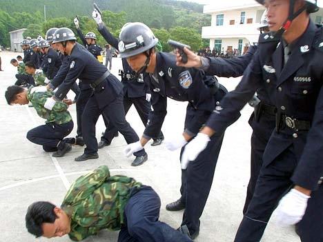 Hinrichtung_China_1