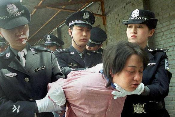 Hinrichtung_China_2