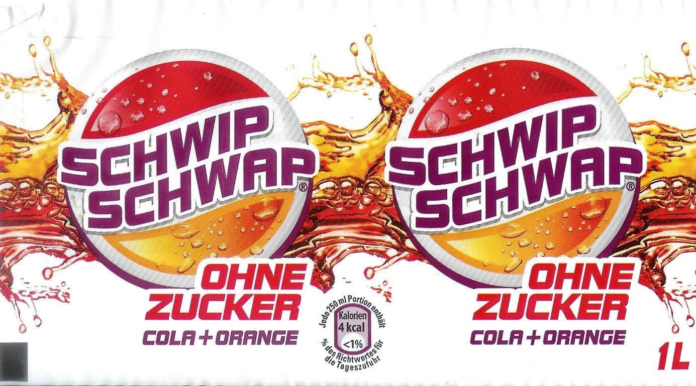 SchwippSchwapp1_0