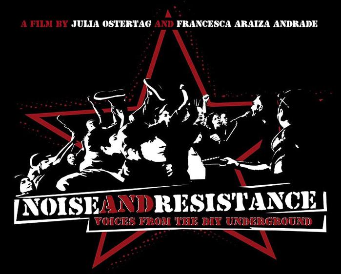 Noise&Resistance